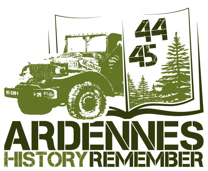This image has an empty alt attribute; its file name is ardennes-history-remember.jpg